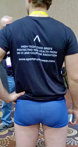 CES17-radiation-proof-boxers_sm.jpg