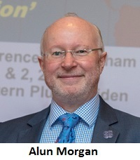 Alun_Morgan.jpg
