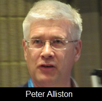 7.PeterAlliston.jpg