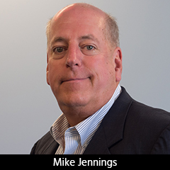 Mike_Jennings1118.jpg